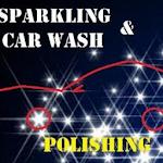 Sparkling Car Wash