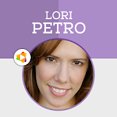 Parenting Tips for Children & Family by Lori Petro
