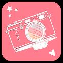 Cam B612 Selfie Expert icon