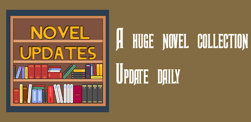 Novel Updates 1 4 (Android) - Download APK