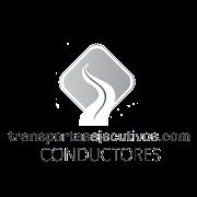 Conductores TE
