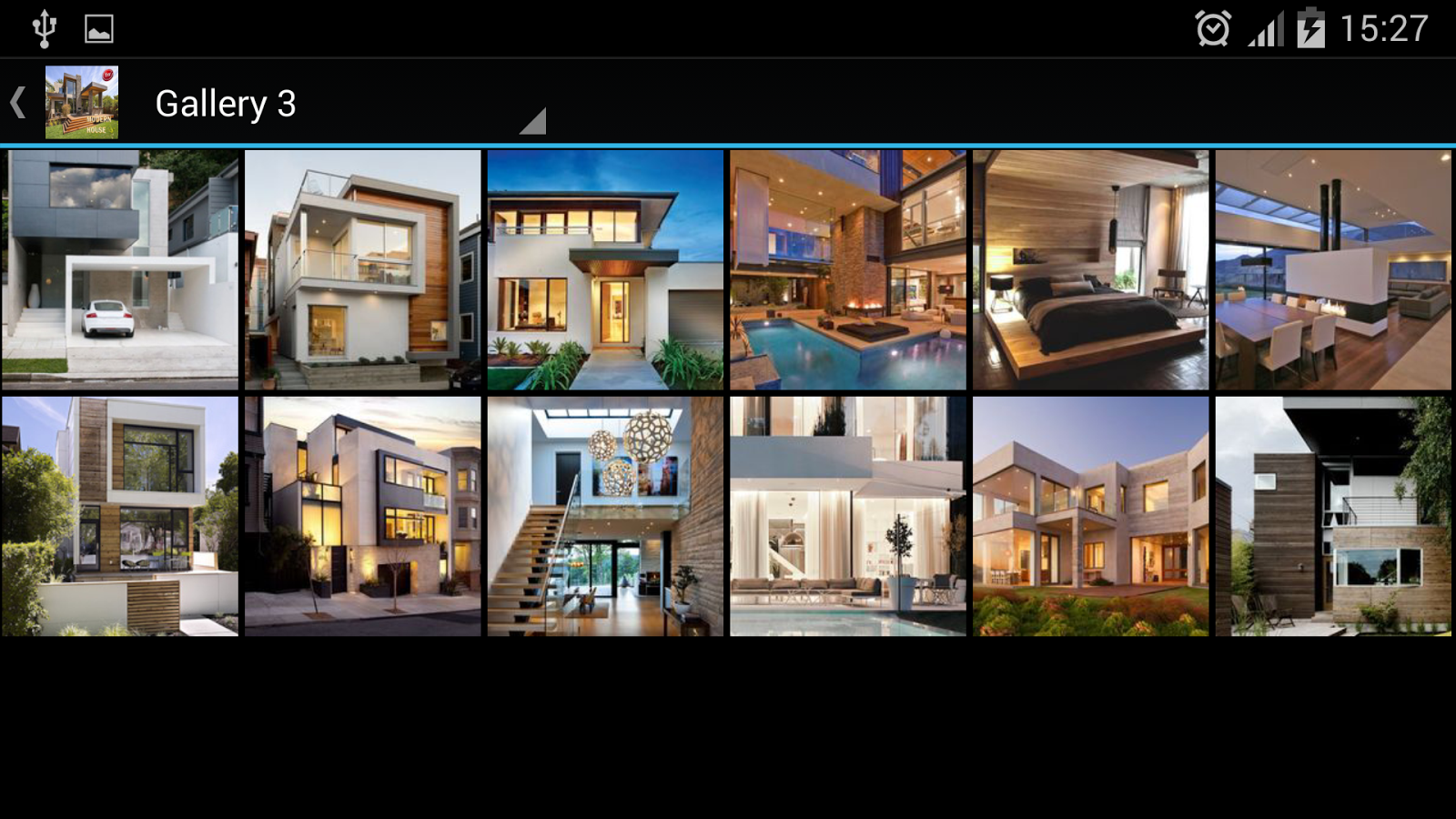 Modern House DesignsAndroid Apps on Google Play