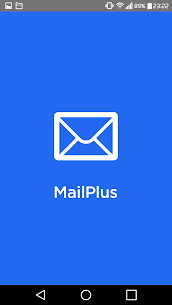 Synology MailPlus App Latest Version Download For Android and iPhone 1