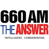 660 AM TheAnswer
