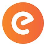eJobs.ro - Locuri de muncă icon