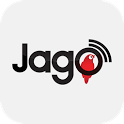 jagonews24.com icon