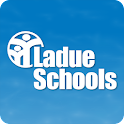 Ladue School District icon