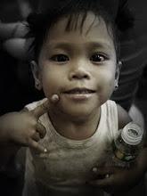 Photo: Quiapo Manila Philippines