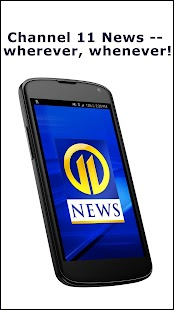 WPXI - Channel 11 News- screenshot thumbnail