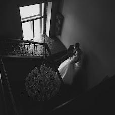 Wedding photographer Dmitriy Fomenko (Fomenko). Photo of 04.08.2016