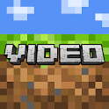 Video for Minecraft Unofficial icon