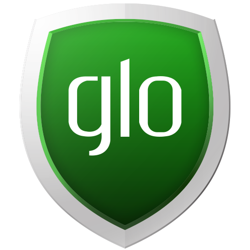 Glo Anti Malware file APK for Gaming PC/PS3/PS4 Smart TV