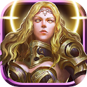 Heroes of Camelot icon