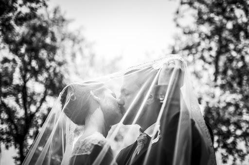 Wedding photographer Leonardo Scarriglia (leonardoscarrig). Photo of 28.01.2018
