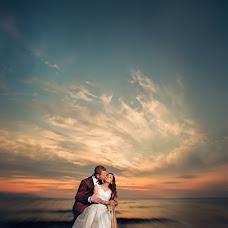 Wedding photographer Süleyman ILDIZ (suleymanildiz). Photo of 18.05.2016