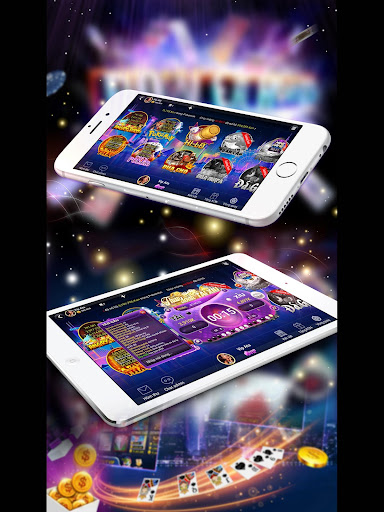 Game bu00e0i - u0110u00e1nh bu00e0i Online 16.0.0 1