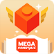 Mega Construx™ Beyonders™ - Androidアプリ