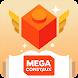 Mega Construx™ Beyonders™