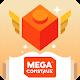 Mega Construx™ Beyonders™ (app)