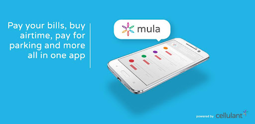 Create and manage contributions for your Chama & Changa on Mula