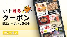 BuzzVideo(バズビデオ)-無料動画アプリでお楽しみください!のおすすめ画像4