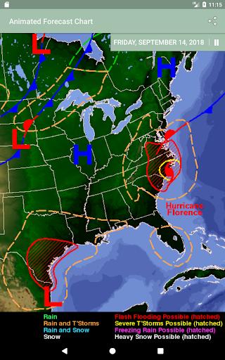 global storms 10.8.0 screenshots 18