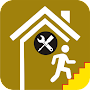 Door Step APK icon