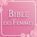 La Bible pour les Femmes Icon