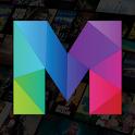 Smart Plus - Filmes, Séries e Animes icon
