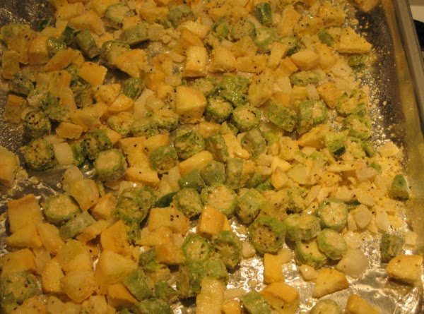 Place into the preheated oven and bake at 400 degrees for 25-30 minutes or...
