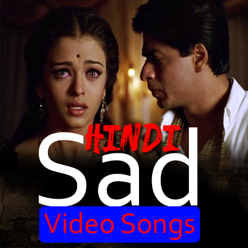 latest hindi video sad song download