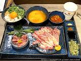 焼肉スマイル(燒肉Smile)台中景賢店
