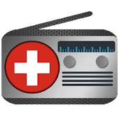 Radio Switzer Land FM