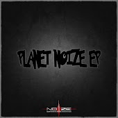 Planet Noize EP