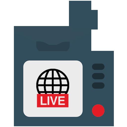 All Pakistani TV Channels Free - Fizan TV