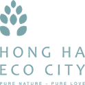 Hong Ha Eco City icon
