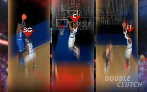 DoubleClutch 1.32 screenshots 12