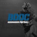 BDOC! FOOTBALL icon