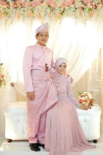 Model Baju Pengantin Android Apps On Google Play