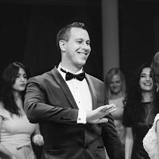 Wedding photographer Tamerlan Samedov (TamerlanSamedov). Photo of 14.08.2017