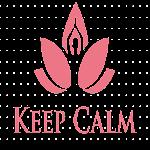 Ultimate Memory Booster Pro - Calm Brain Booster Icon