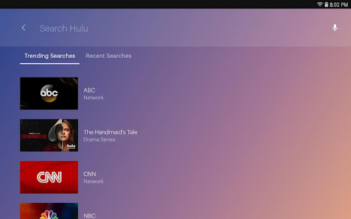 App Hulu: Stream TV, Movies & more APK for Windows Phone