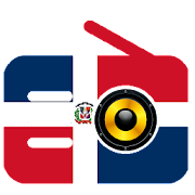 Radios of the Dominican Republic