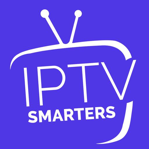 IPTV Smarters Pro v2.2.1.1 [Mod]