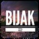 Download Gambar Kata Bijak For PC Windows and Mac