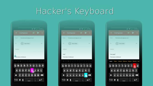 [Discontinued] Keyboard Tinter 1.20.b1 screenshots 2