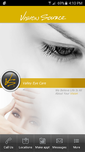 Valley Eye Care
