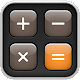 Calculator smart for PC-Windows 7,8,10 and Mac