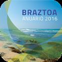 Anuario Braztoa 2016 (Español) icon
