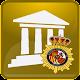 Test para la oposición a la Policía Nacional Download for PC Windows 10/8/7